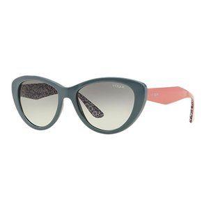 Vogue VO2990 Sunglasses NEW Cat Eye